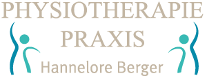 Physiotherapie Praxis – Hannelore Berger, Baden-Baden Logo